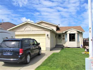 Photo 25: 15432 68 Street in Edmonton: Zone 28 House for sale : MLS®# E4164741