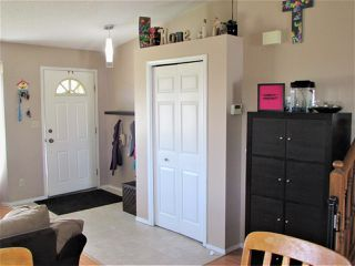 Photo 8: 15432 68 Street in Edmonton: Zone 28 House for sale : MLS®# E4164741