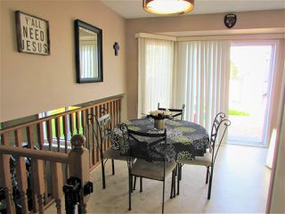 Photo 4: 15432 68 Street in Edmonton: Zone 28 House for sale : MLS®# E4164741