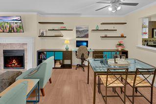 Photo 4: 108 9767 140 Street in Surrey: Whalley Condo for sale (North Surrey)  : MLS®# R2386747