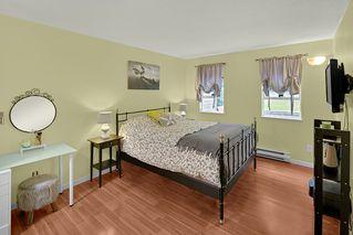 Photo 9: 108 9767 140 Street in Surrey: Whalley Condo for sale (North Surrey)  : MLS®# R2386747
