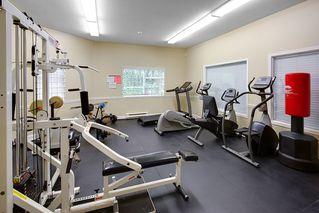 Photo 18: 108 9767 140 Street in Surrey: Whalley Condo for sale (North Surrey)  : MLS®# R2386747