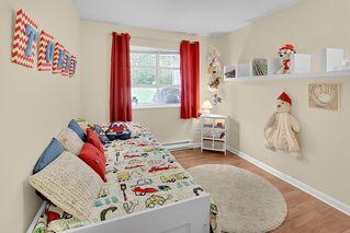Photo 13: 108 9767 140 Street in Surrey: Whalley Condo for sale (North Surrey)  : MLS®# R2386747