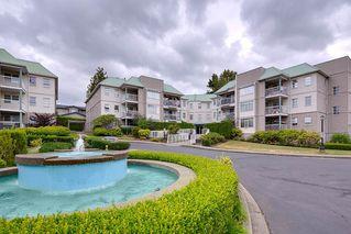 Photo 19: 108 9767 140 Street in Surrey: Whalley Condo for sale (North Surrey)  : MLS®# R2386747