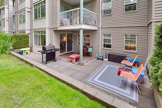 Photo 16: 108 9767 140 Street in Surrey: Whalley Condo for sale (North Surrey)  : MLS®# R2386747