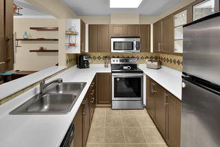Photo 7: 108 9767 140 Street in Surrey: Whalley Condo for sale (North Surrey)  : MLS®# R2386747