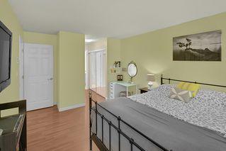 Photo 10: 108 9767 140 Street in Surrey: Whalley Condo for sale (North Surrey)  : MLS®# R2386747