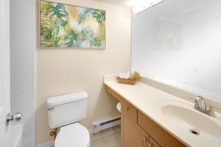 Photo 12: 108 9767 140 Street in Surrey: Whalley Condo for sale (North Surrey)  : MLS®# R2386747