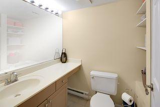Photo 14: 108 9767 140 Street in Surrey: Whalley Condo for sale (North Surrey)  : MLS®# R2386747