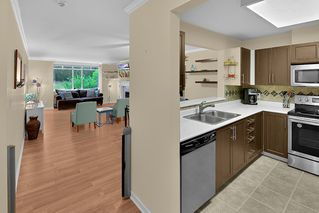 Photo 8: 108 9767 140 Street in Surrey: Whalley Condo for sale (North Surrey)  : MLS®# R2386747