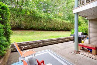 Photo 17: 108 9767 140 Street in Surrey: Whalley Condo for sale (North Surrey)  : MLS®# R2386747