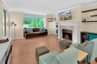 Photo 2: 108 9767 140 Street in Surrey: Whalley Condo for sale (North Surrey)  : MLS®# R2386747