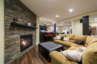 Photo 23: 4284 SAVARYN Drive in Edmonton: Zone 53 House for sale : MLS®# E4168214