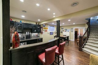 Photo 22: 4284 SAVARYN Drive in Edmonton: Zone 53 House for sale : MLS®# E4168214