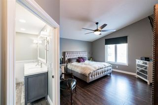 Photo 13: 4284 SAVARYN Drive in Edmonton: Zone 53 House for sale : MLS®# E4168214