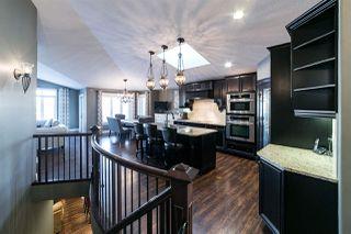 Photo 2: 4284 SAVARYN Drive in Edmonton: Zone 53 House for sale : MLS®# E4168214