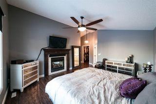 Photo 14: 4284 SAVARYN Drive in Edmonton: Zone 53 House for sale : MLS®# E4168214