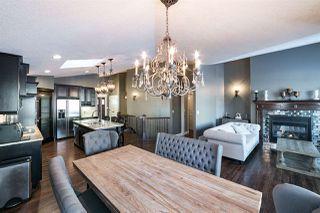 Photo 7: 4284 SAVARYN Drive in Edmonton: Zone 53 House for sale : MLS®# E4168214