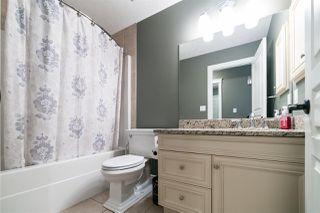 Photo 19: 4284 SAVARYN Drive in Edmonton: Zone 53 House for sale : MLS®# E4168214
