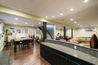Photo 20: 4284 SAVARYN Drive in Edmonton: Zone 53 House for sale : MLS®# E4168214