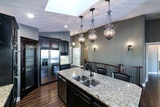 Photo 6: 4284 SAVARYN Drive in Edmonton: Zone 53 House for sale : MLS®# E4168214