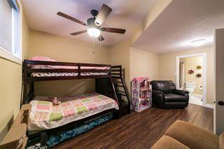 Photo 24: 4284 SAVARYN Drive in Edmonton: Zone 53 House for sale : MLS®# E4168214