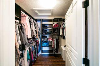 Photo 15: 4284 SAVARYN Drive in Edmonton: Zone 53 House for sale : MLS®# E4168214