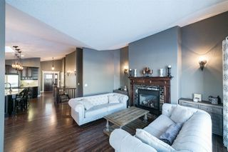 Photo 11: 4284 SAVARYN Drive in Edmonton: Zone 53 House for sale : MLS®# E4168214