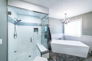 Photo 16: 4284 SAVARYN Drive in Edmonton: Zone 53 House for sale : MLS®# E4168214