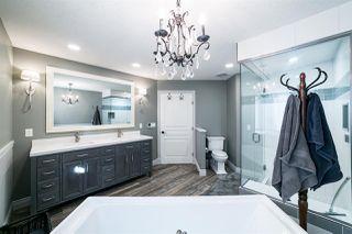 Photo 17: 4284 SAVARYN Drive in Edmonton: Zone 53 House for sale : MLS®# E4168214