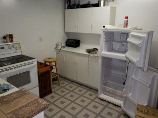 Photo 10: 13807 26 Street in Edmonton: Zone 35 House for sale : MLS®# E4170176