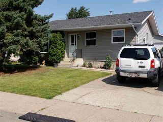 Photo 17: 13807 26 Street in Edmonton: Zone 35 House for sale : MLS®# E4170176