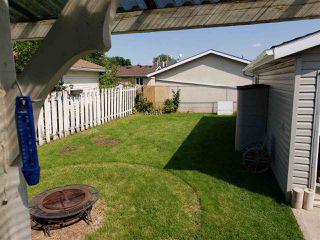 Photo 14: 13807 26 Street in Edmonton: Zone 35 House for sale : MLS®# E4170176