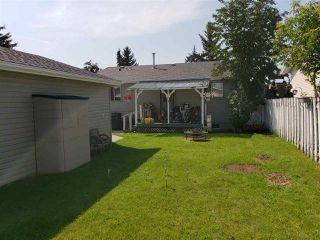 Photo 15: 13807 26 Street in Edmonton: Zone 35 House for sale : MLS®# E4170176
