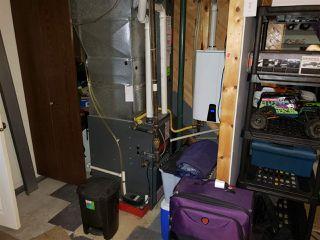 Photo 13: 13807 26 Street in Edmonton: Zone 35 House for sale : MLS®# E4170176