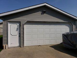 Photo 16: 13807 26 Street in Edmonton: Zone 35 House for sale : MLS®# E4170176