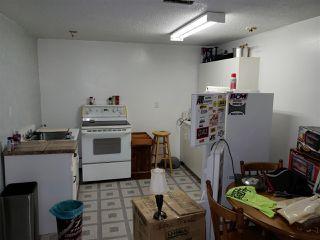 Photo 11: 13807 26 Street in Edmonton: Zone 35 House for sale : MLS®# E4170176