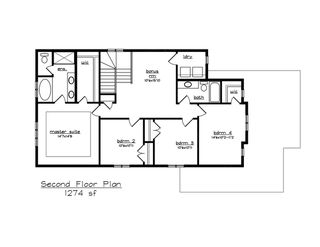 Photo 30: 177 HENDERSON Link: Spruce Grove House for sale : MLS®# E4170399