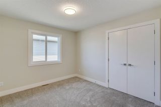 Photo 24: 177 HENDERSON Link: Spruce Grove House for sale : MLS®# E4170399