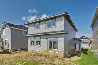 Photo 27: 177 HENDERSON Link: Spruce Grove House for sale : MLS®# E4170399