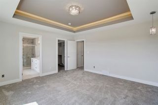 Photo 19: 177 HENDERSON Link: Spruce Grove House for sale : MLS®# E4170399