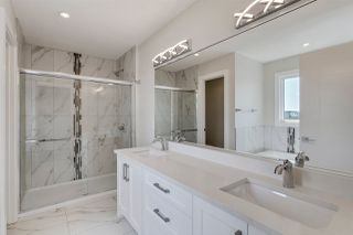 Photo 20: 177 HENDERSON Link: Spruce Grove House for sale : MLS®# E4170399