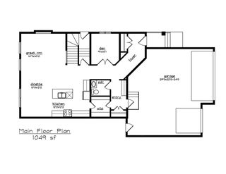 Photo 29: 177 HENDERSON Link: Spruce Grove House for sale : MLS®# E4170399