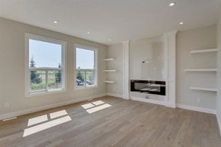 Photo 12: 177 HENDERSON Link: Spruce Grove House for sale : MLS®# E4170399
