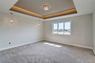 Photo 18: 177 HENDERSON Link: Spruce Grove House for sale : MLS®# E4170399