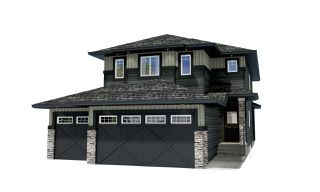 Photo 2: 177 HENDERSON Link: Spruce Grove House for sale : MLS®# E4170399
