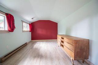 Photo 14: 7964 COOPER Road in Halfmoon Bay: Halfmn Bay Secret Cv Redroofs House for sale (Sunshine Coast)  : MLS®# R2398564