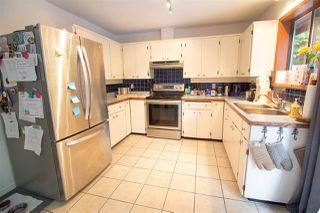 Photo 6: 7964 COOPER Road in Halfmoon Bay: Halfmn Bay Secret Cv Redroofs House for sale (Sunshine Coast)  : MLS®# R2398564