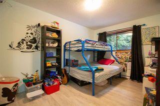 Photo 13: 7964 COOPER Road in Halfmoon Bay: Halfmn Bay Secret Cv Redroofs House for sale (Sunshine Coast)  : MLS®# R2398564
