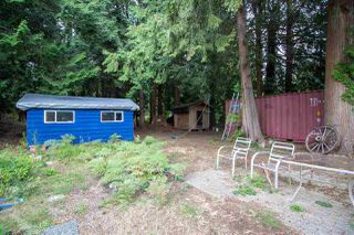 Photo 15: 7964 COOPER Road in Halfmoon Bay: Halfmn Bay Secret Cv Redroofs House for sale (Sunshine Coast)  : MLS®# R2398564